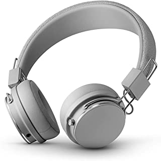Best plattan 2 bluetooth pairing Reviews