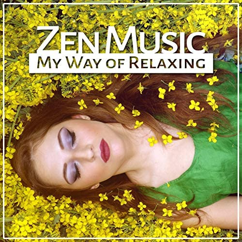 Anti Stress Music Zone
