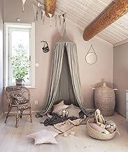 Amazon Fr Decoration Chambre Bebe Gris