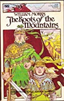Roots of the Mountains (Forgotten Fantasy Library)