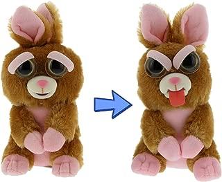 Best vicious vicky rabbit Reviews
