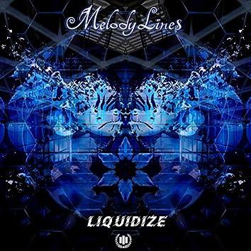Liquidize