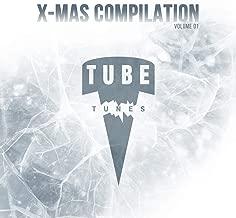 X-Mas Compilation, Vol.1