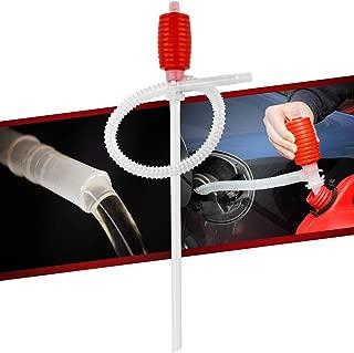 TRDP14 Siphon Manual Hand Liquid Transfer Pump