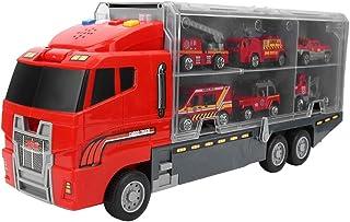 Amazon.es: Últimos 30 días Camiones Coches y camiones de