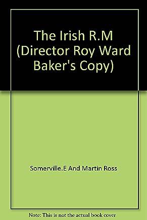 The Irish R.M (Director Roy Ward Bakers Copy)