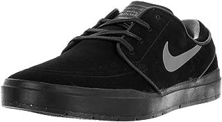 Nike Stefan Janoski Hyperfeel Mens Skateboarding-Shoes 844443
