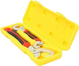 Amazon.com: Caja - $25 to $50 / Power & Hand Tools: Tools & Home ...