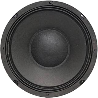 Seismic Audio - Jolt-6 - 6