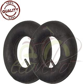 Amazon.es: Neumáticos - Piezas de repuesto para cortacéspedes: Jardín