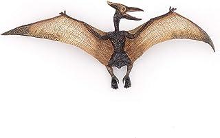 Brookite-héros dans un HalfShell-TMNT-Cerf-volant Neuf