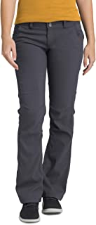 Best prana halle pants sale Reviews