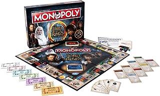 Amazon.es: Winning Moves - Juegos de tablero / Juego de mesa: Juguetes y juegos