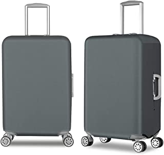 luggage protector suitcase
