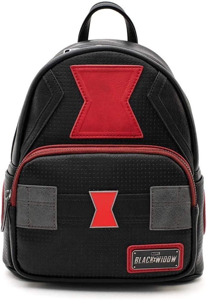 Multicolor KARACTERMANIA Marvel Trend-Bolsa de la Compra Shopping Bag