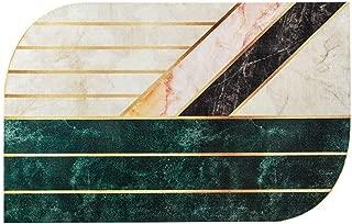 Material de Calidad Cojín del Asiento es Adecuado for estudiar en casa, de 9 mm Grueso Salón Dormitorio Manta Alfombra Sofá Estudio de protección de Suelos, Suave y usable, sin Olor Cómodo al Tacto