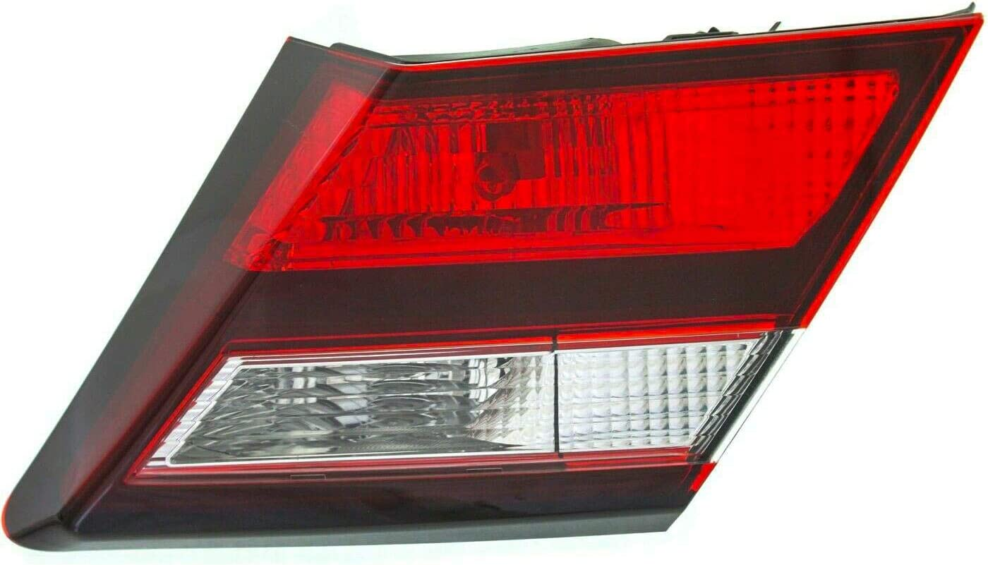 service Make Auto Parts Manufacturing Passenger Tail Right Light Spring new work one after another Side As