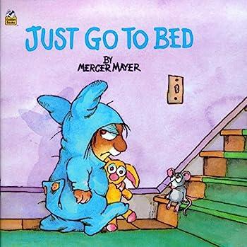 Best kids book Reviews