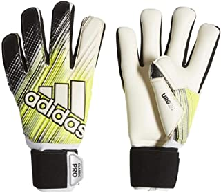 adidas Classic PRO Iker Casillas 1999-2019 Retro Goalkeeper Gloves for Soccer