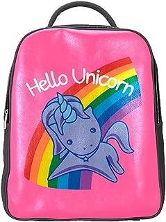 hello unicorn altered carbon