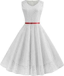 Amazon Com Wedding Dress Sports Bras Bras Clothing Shoes
