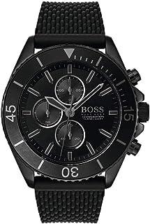 Reloj de pulsera 1513699