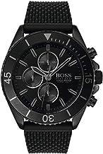 Hugo BOSS Reloj de pulsera 1513699