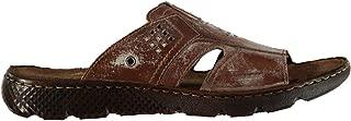 Kangol Men Slide Sandal Sandals
