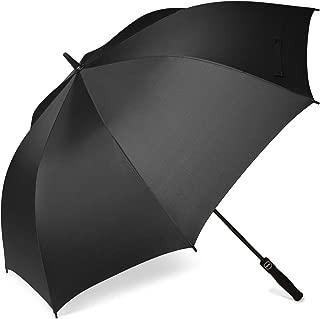 Best umbrellas for men Reviews