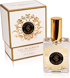 Shelley Kyle McClendon Perfume with Citrus Aromatic Fragrance, Perfect for Everyday Use, 60ml