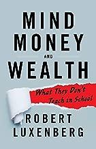 wealth intelligence