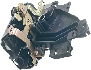 2001-2015 Motor de nivelaci/ón Cierre de Puerta Delantera Derecha para Ibiza MK III Cordoba Transporter T5 Polo 9 N Caddy MK III bj