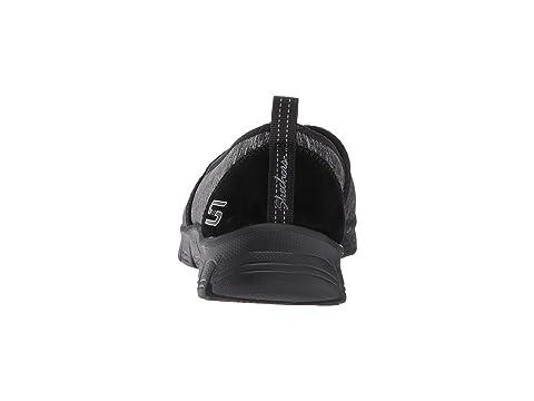 0 Blackpurplerosetaupe Rapide Toutes Mouvement disponibles saisons Flex Ez Skechers les 3 v74fqw0v