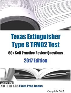 Best fire extinguisher practice test Reviews