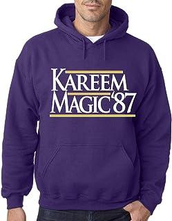 7c6b95567250a Amazon.com: kobe bryant jersey
