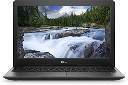 Dell L359i5Ks81TW10P3WR 23N6T NOTEBOOK_COMPUTER, 15.6inches, Intel Intel_Core_i5_3330S 2.50GHz, 8GB, GB, Windows 10,