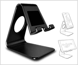 Zoeson Cell Phone Stand,Holder for 4-7.9 inches Mobile Phone & Universal Accessories