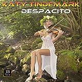 Despacito (Cover Violin Version)