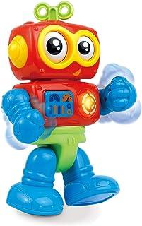 Hap-P-Kid My First Little Bot