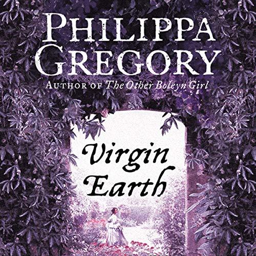 Virgin Earth cover art