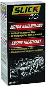 Slick 1830015 61318750 Engine Treatment  750