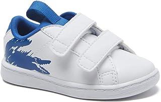 db54b5020e Lacoste Sport - Chaussures Enfant Sport - 37SUI0001