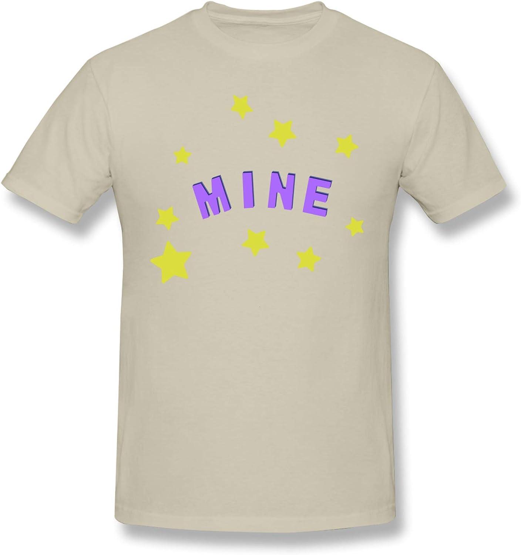 Zxhalkhfd Bazzi - Camiseta básica de manga corta para hombre ...