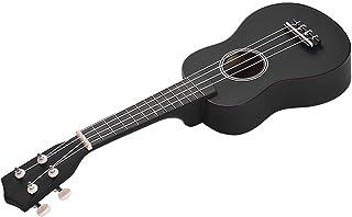 ZLDAN Ukulele set, color treble ukulele, ukulele bag