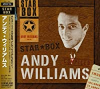 Star Box by Andy Williams (2007-12-15)