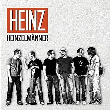Heinzelmänner