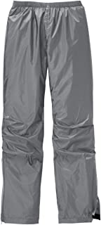 Outdoor Research Women's Helium Pants