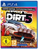 DIRT 5 Limited Edition (Playstation 4)