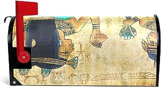 Egypte antique Page 3 sur 52