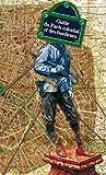 Guide du Paris colonial et des banlieues (ARGUME ET MOUVE) (French Edition)